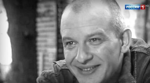 Не успели: Дмитрий Марьянов жаловался на боль с утра