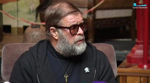 Сорок бочек вранья: рок-легенды раскритиковали новый фильм Серебренникова о Викторе Цое