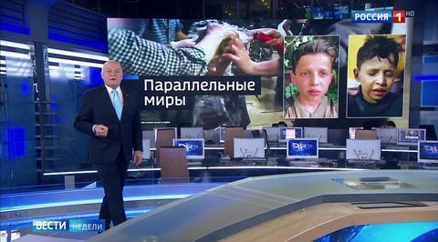 Путин разгадал план Запада как минимум полтора месяца назад