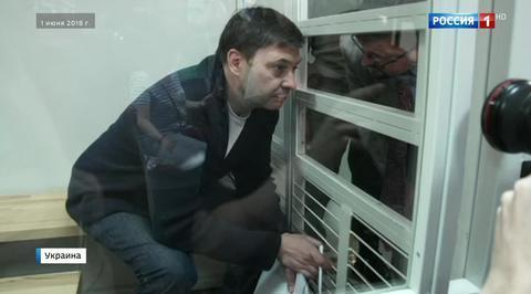 Киеву стало выгодно убивать и сажать журналистов