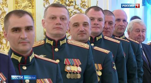 Россия радикально сокращает свою группировку в Сирии