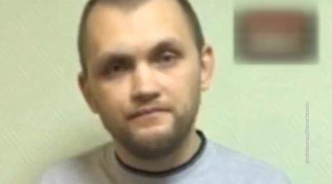 Игорь доктор ростовский авторитет фото объявления аренде