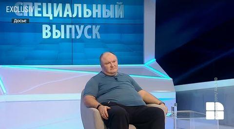 Вести оренбург россия 1 выпуск октябрь 2010 игровые автоматы настойка файла хост для казино супероматик