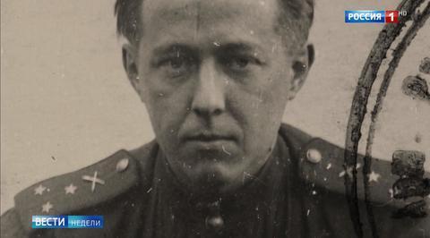 Солженицын считал, что Запад был спасен СССР