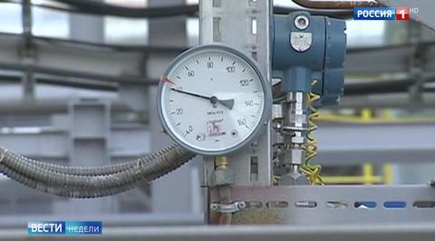 США могут сорвать транзит газа через Украину