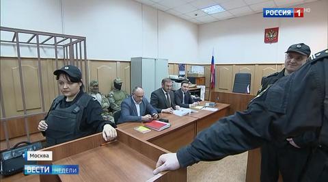 В Карачаево-Черкесии боятся Арашуковых и после ареста