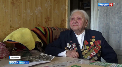Украинцы жаждут перемен, а не болтовни