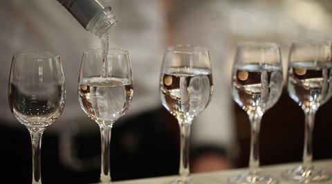 У людей, употребляющих спиртное, антитела к ковиду вырабатываться недостаточно