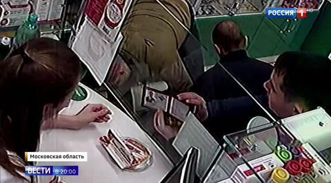 Забили насмерть: полицейские убивали отца чемпиона мира по ММА на глазах у свидетелей