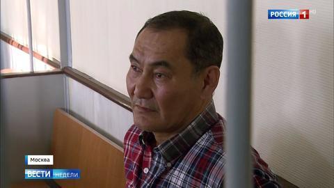 Дело волгоградского клана: арест следователя такого ранга — небывалое событие