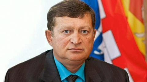 Челябинский депутат убил жену на глазах у детей