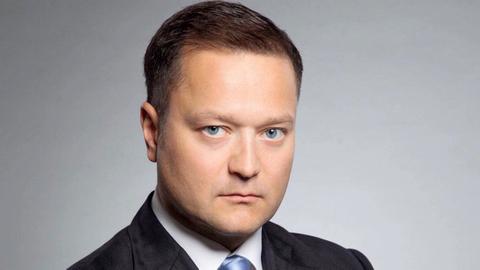 Скончался колумнист КП и эксперт