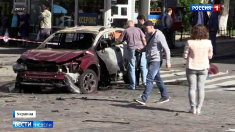 Мертвые нужнее: расстрельный список российских журналистов, переехавших на Украину
