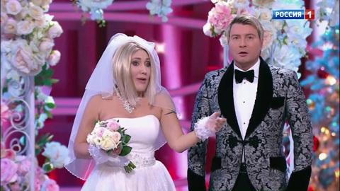 Главное новогоднее телевидение-2020. Новогодний парад звезд