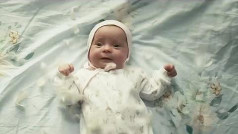 """Лёд 2. Неожиданные подарки зрителям от создателей самого романтичного фильма (сюжет программы """"Вести"""")"""