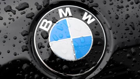 В BMW объяснили, почему так тянут с выпуском своего электромобиля