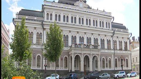 В Казани стартует форум ЮНЕСКО по межкультурному диалогу