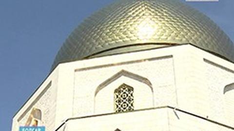 В Татарстане разработают стандарт исламского образования