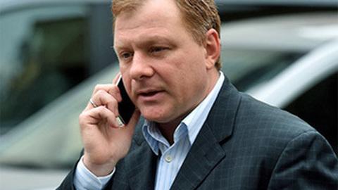 Алексей Жамнов подверг критике формат представления трех игроков хоккейной сборной