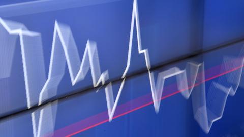 Индекс Мосбиржи вырос 11 октября на 0,99%