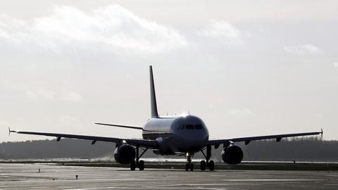 24 июля Россия возобновляет авиасообщение с Францией и Чехией