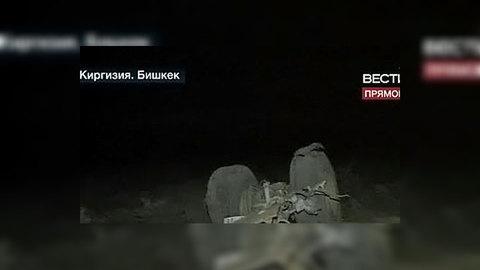 Фото татьяны кравченко разбившегося боинга