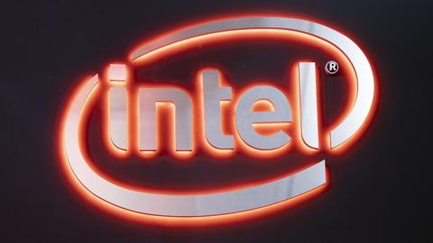 Intel готова купить бывший бизнес AMD за $30 млрд