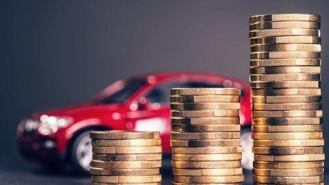 ВТБ: рынок автокредитов растет несмотря на дефицит машин