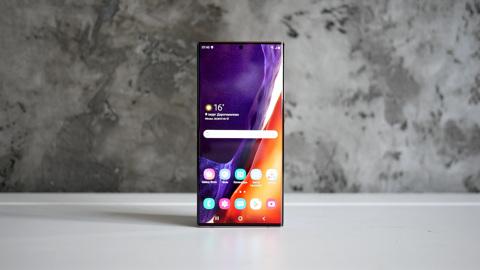 Samsung перестанет выпускать Galaxy Note