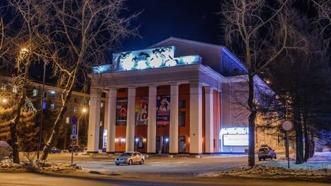 300 млн выделили Мурманской области на реновацию культурных учреждений