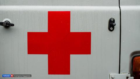В Томской области от передозировки новым наркотиком погибли несколько жителей