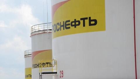 """""""Роснефть"""" и Япония будут развивать низкоуглеродные проекты"""