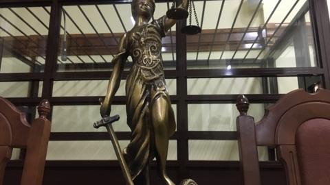 В Ивановской области суд назначил наказание банду подростков-налётчиков