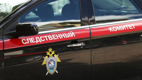 """В связи с гибелью двух детей в Москве завели уголовное дело по статье """"Убийство"""""""