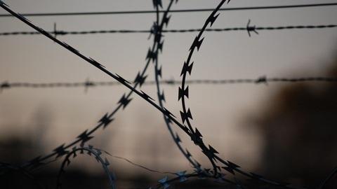 Бывшего сотрудника североморского предприятия приговорили к 13 годам колонии за госизмену