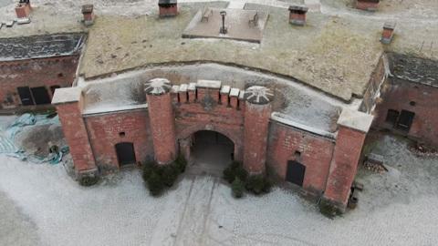 Специальный репортаж. Цена истории. Как окупить вложения в объекты культурного наследия