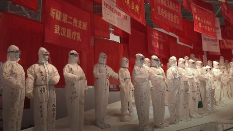 Китай: дорога вверх