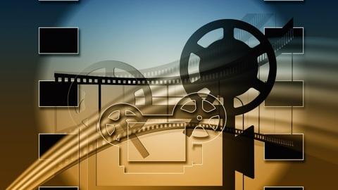 10отечественных фильмов получат поддержку Фонда кино