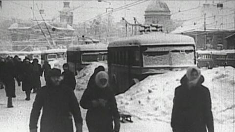 Вести. В России отмечают годовщину прорыва блокады Ленинграда