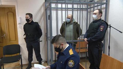 Вести. Дежурная часть. Трое приезжих из Пензы пытались похитить новорожденного у жительницы Подольска