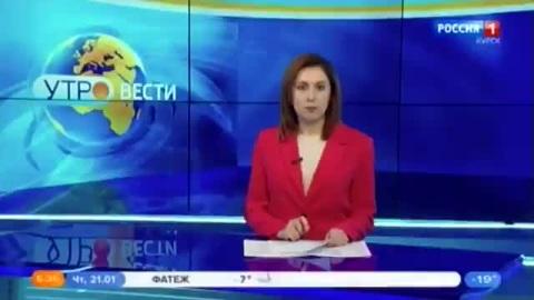 Вести-Курск. Администрация Суджанского района нарушила жилищные права многодетной семьи