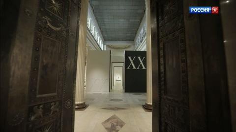 В столице возобновится работа музеев