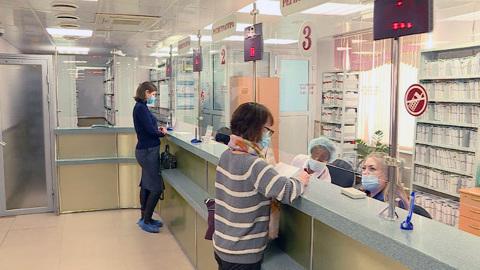Вести. В Хабаровском крае планируют ослабить ограничительные меры