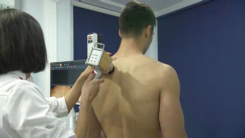 Вести-Москва. Медики научились использовать иммунитет в борьбе с раком