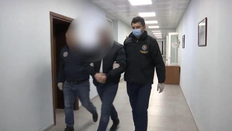 Вести. Дежурная часть. Лидер банды сутенеров из Иркутской области арестован в Грузии