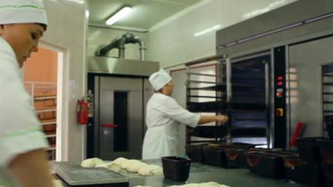 """Новости на """"России 24"""". Правительство выделяет миллиарды рублей для стабилизации цен на хлеб"""