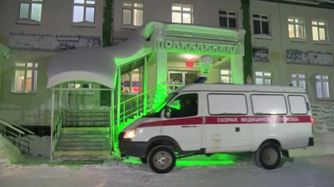 """Новости на """"России 24"""". Масштабная вакцинация: россияне проявили сознательность"""