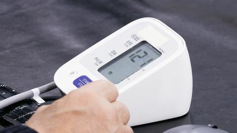 Измерение артериального давления: почему врет тонометр
