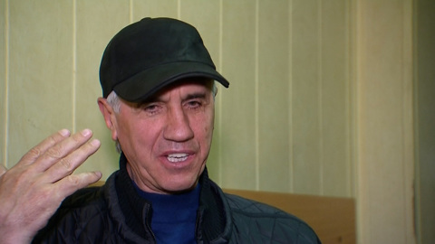 """""""Россия 24"""" не имеет отношения к интервью с Анатолием Быковым"""