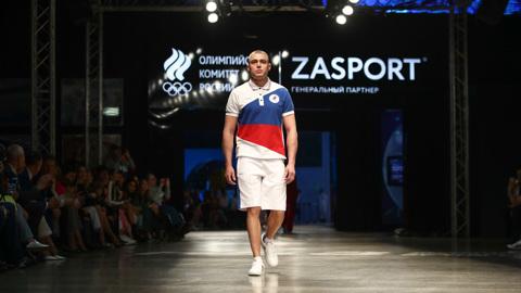 В WADA высказались о форме сборной России на Олимпиаде